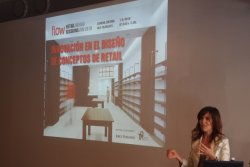 Pilar Zorrilla, Profesora de Marketing UPV (photo: )