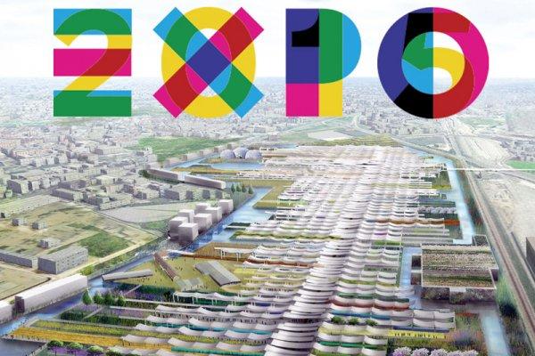 Asistirá Cuba a exposición internacional Milán 2015