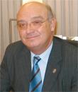 Julián Domenech