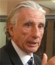 José Manuel Fernández Alvariño