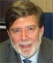 Santiago Aparicio Jiménez