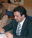 N.B. / Jordi Macías