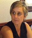 N.B. / Marta Mtz. Arellano