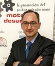 Fco. Javier Sota